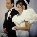 anniversario matrimonio - 10082016 (3)