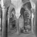 http://www.manfredoniaeventi.it/archeologia/siponto/images/0010.jpg