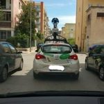 google map manfredonia (2)