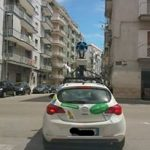google map manfredonia (3)