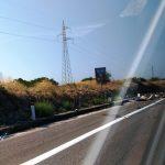 incidente-ss89-fg (3)