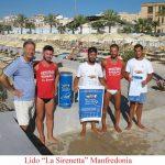 marecicca-st (1)