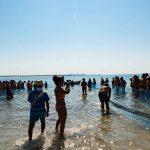 sciabica 27 agosto 2016 - manfredonia - ph matteo nuzziello (11)