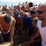 sciabica 27 agosto 2016 - manfredonia - ph matteo nuzziello (14)