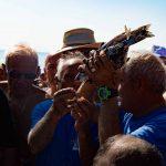 sciabica 27 agosto 2016 - manfredonia - ph matteo nuzziello (18)