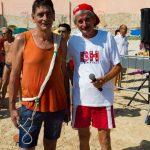 sciabica 27 agosto 2016 - manfredonia - ph matteo nuzziello (22)