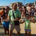 sciabica 27 agosto 2016 - manfredonia - ph matteo nuzziello (9)