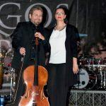 DUO GARDEL - ph MATTEO NUZZIELLO