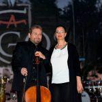trigiani - pianista03