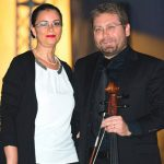 trigiani - pianista06