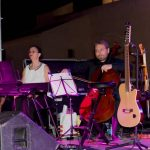 trigiani - pianista08