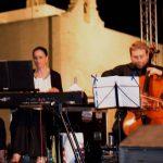 trigiani - pianista09