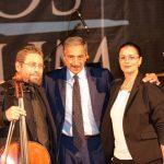 trigiani - pianista12
