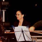 trigiani - pianista18