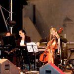 trigiani - pianista19