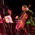 trigiani - pianista21