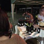 zapponeta calici vino (8)