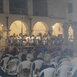 31-agosto-2016-Concerto-serale-della-Banda-G.Ligonzo-di-Conversano-diretto-dal-M°Susanna-Pescetti
