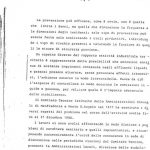 6-4-1982-stralcio-del-comitato-tecnico-scientifico-anic-3