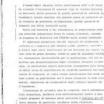 6-4-1982-stralcio-della-relazione-del-comitato-tecnico-scientifico-anic-2