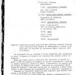 6-4-1982-stralcio-della-relazione-comitato-tecnico-scientifico-anic-1