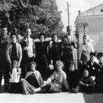 anni-50-festa-di-s-matteo-sipontino-a-borgo-celano-famiglia-borgia-e-c-foto-matteo-borgia