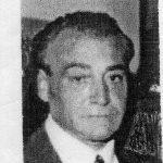 L'ingegnere Biagio Pignataro (ST)