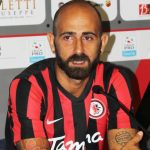 Fabio Mazzeo (ph vincenzo maizzi)
