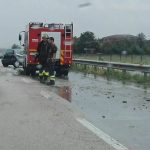 incidente-foggia-lucera-2