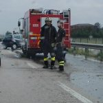 incidente-foggia-lucera-4