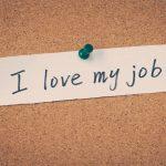 Le 5 caratteristiche fondamentali di un manager di successo (3)