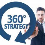 Le 5 caratteristiche fondamentali di un manager di successo (4)