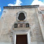 manfredonia-esterno-chiesa-di-s-matteo-apostolo