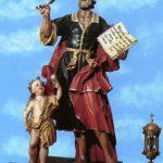 santino-di-s-matteo-apostolo