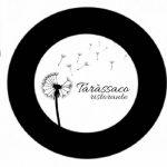 video-foto-tarassaco41a
