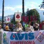 amatrice avis manfredonia  (38)