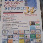 amatrice avis manfredonia  (74)
