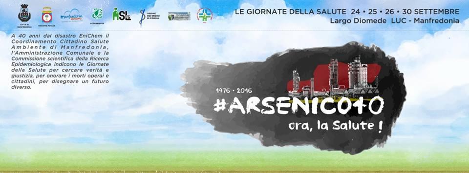 arsenico40