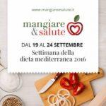 caracciolo-nutrizionista-manfredonia-1