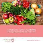 caracciolo-nutrizionista-manfredonia-2