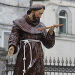 confraternite-monte-santangelo-1