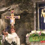 confraternite-monte-santangelo-118