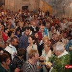 confraternite-monte-santangelo-121