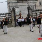 confraternite-monte-santangelo-14