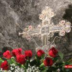 confraternite-monte-santangelo-146