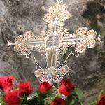 confraternite-monte-santangelo-147