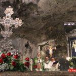 confraternite-monte-santangelo-148