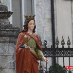 confraternite-monte-santangelo-15