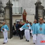 confraternite-monte-santangelo-16