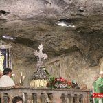 confraternite-monte-santangelo-162